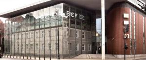 budynek bcf